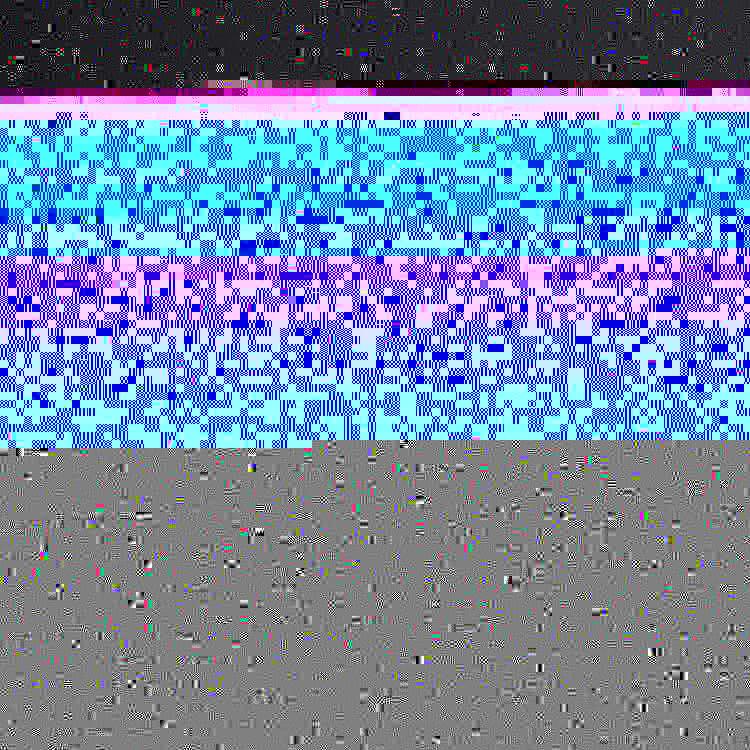 電子配件防塵網來樣訂制_技展電子_蘋果6SP_尼龍_雙面膠