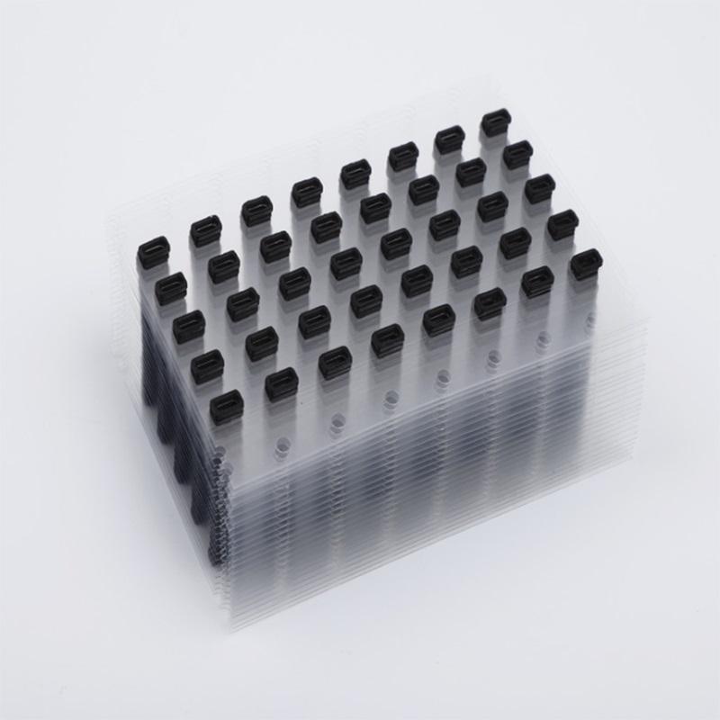 5系_蘋果6SP喇叭網市場_技展電子