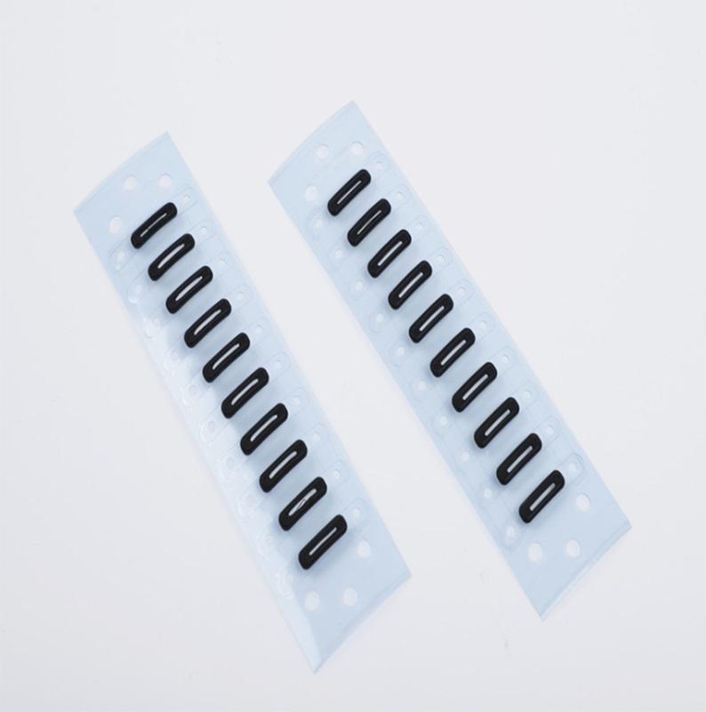 粘黏性強_尼龍防塵網批發市場_技展電子