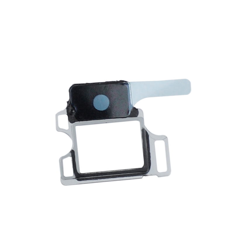 iPhone_音響卡槽膠報價_技展電子