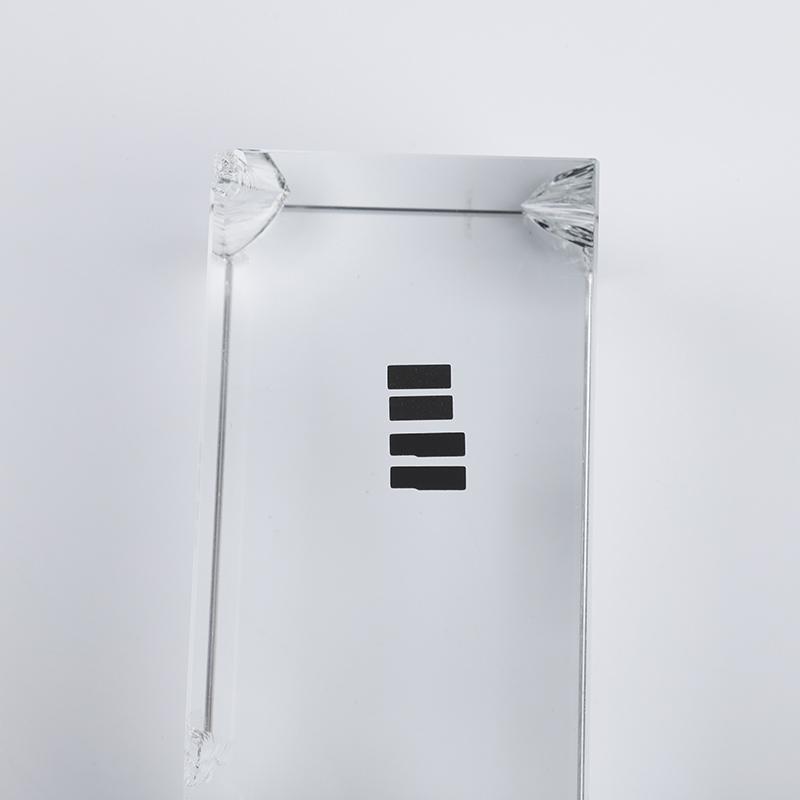 蘋果X系_蘋果5系防塵網生產廠家_技展電子