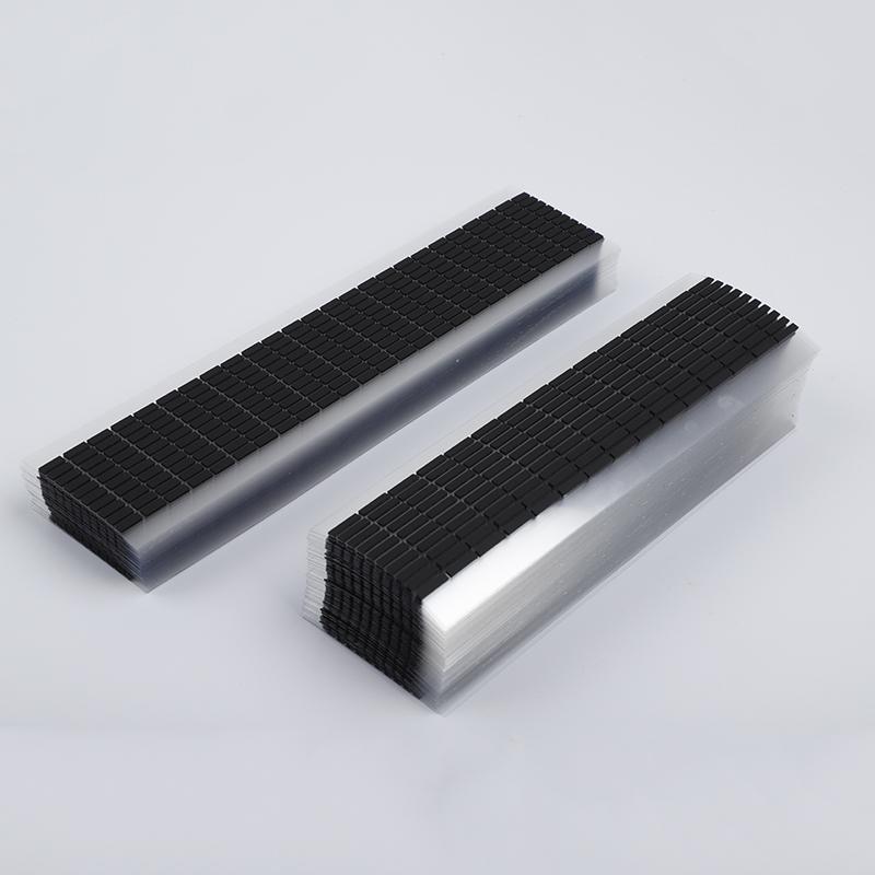 粘黏性強_蘋果8系防塵網促銷價格_技展電子