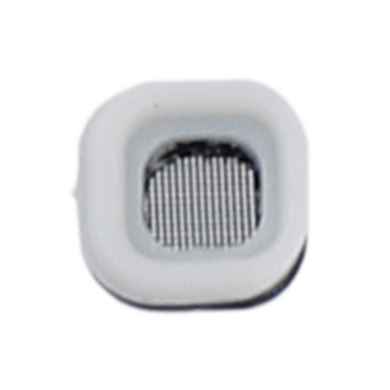 蘋果6系防塵膠推薦_技展電子_蘋果6SP_音響_麥克風_前框
