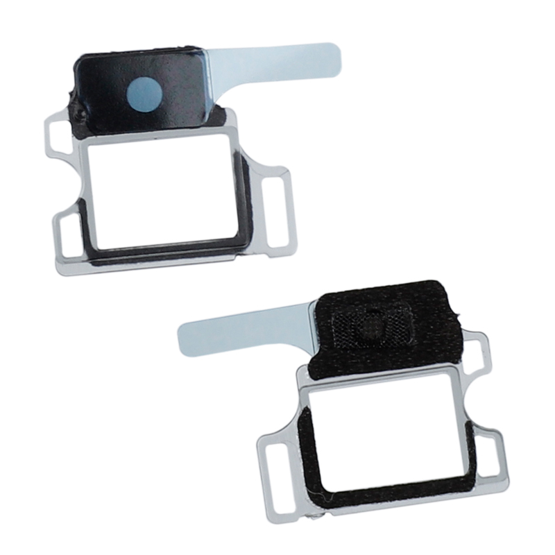 耐熱_7G卡槽膠價格_技展電子