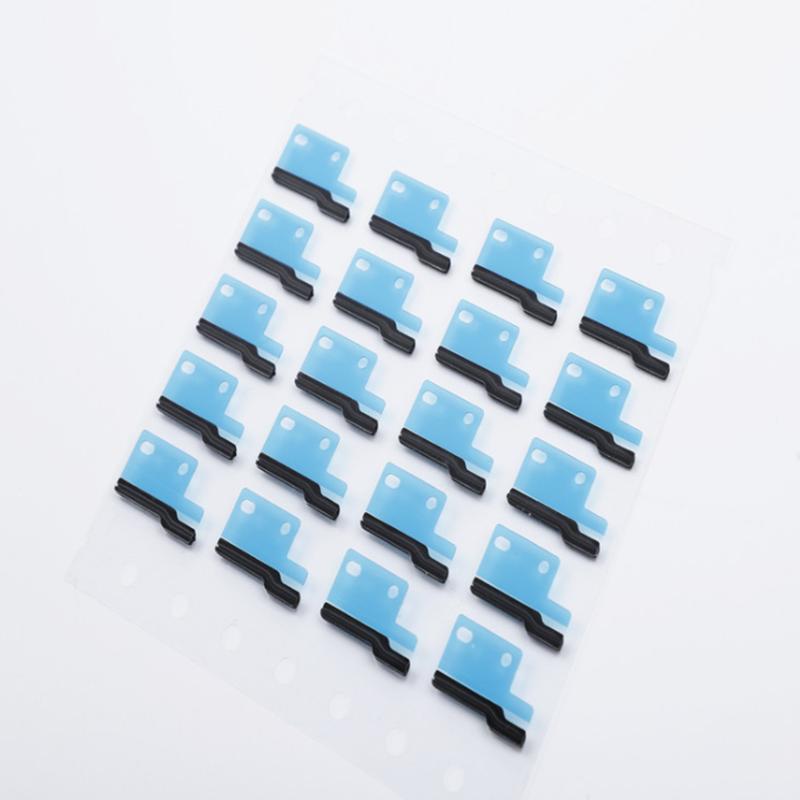 技展電子_蘋果7系_密封防水圈卡槽膠促銷價格
