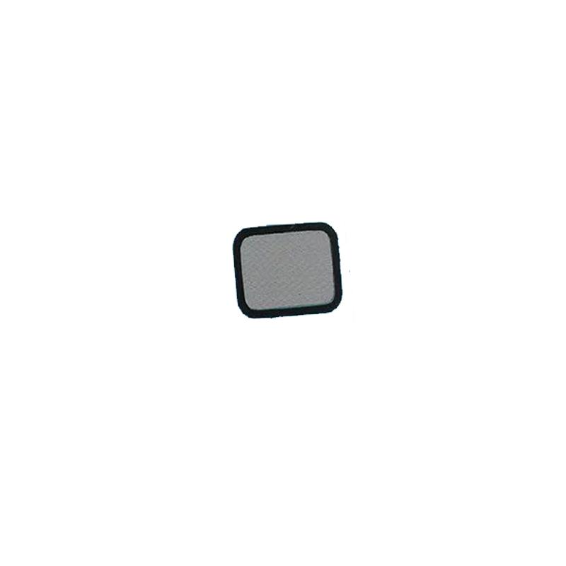 咪頭防塵網市場_技展電子_入耳式_粘黏性強_蘋果6SP_儀器