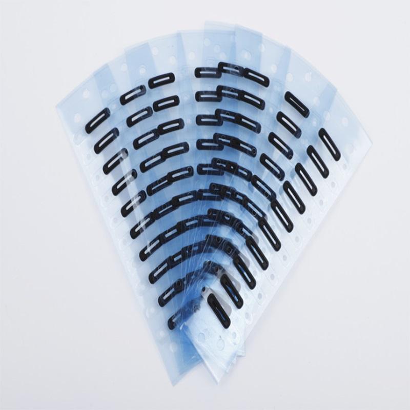 對講機_高密度防塵網來樣訂制_技展電子