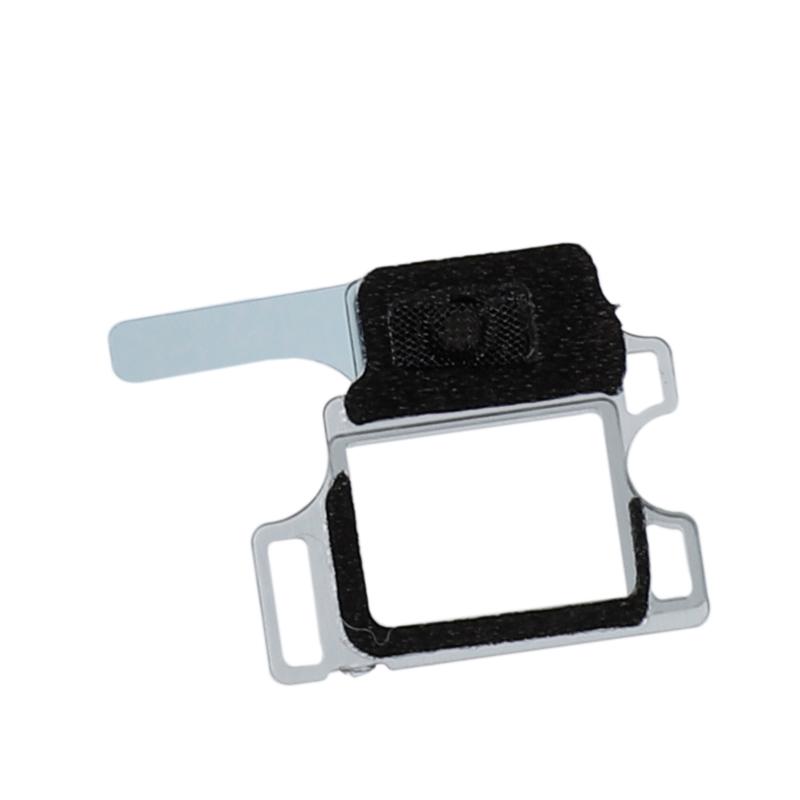 雙面卡槽膠促銷價格_技展電子_透聲_蘋果6SP_防塵_蘋果5系