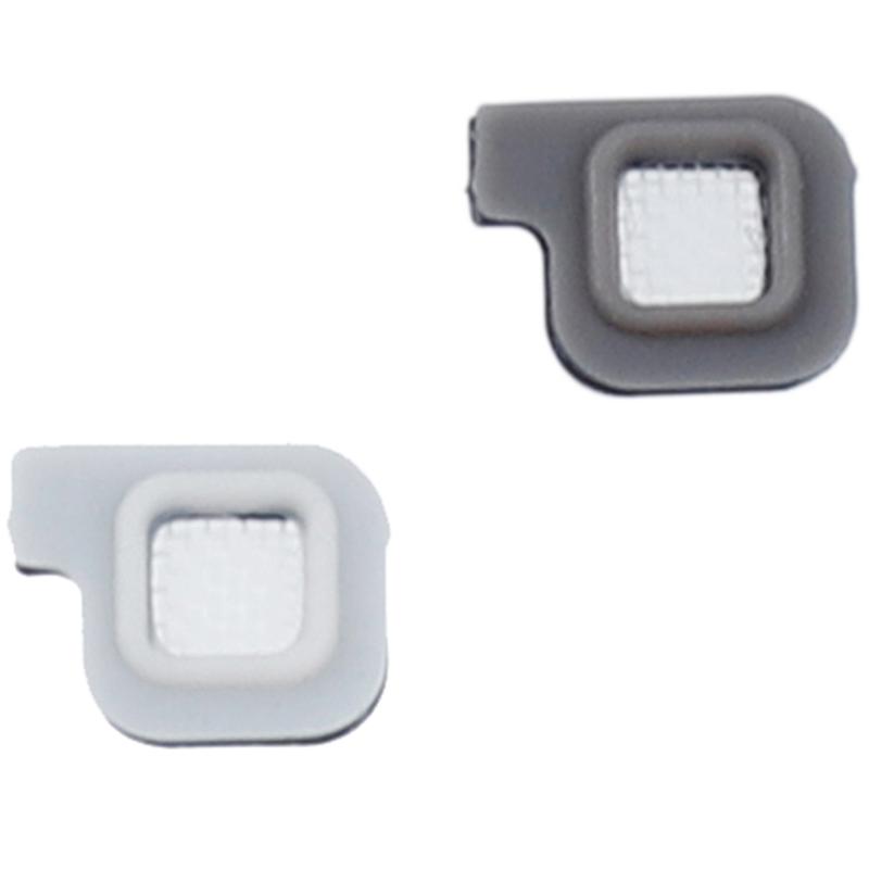 藍牙耳機_電子產品防塵膠來樣訂制_技展電子