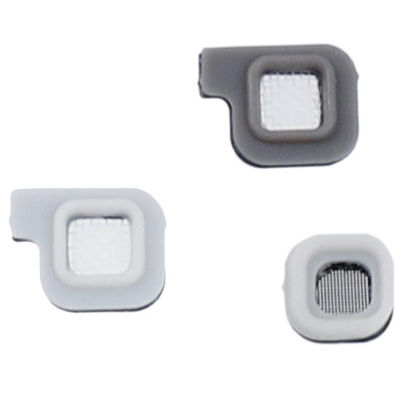 手機防塵膠供應商_技展電子_蘋果X系_屏幕_藍牙耳機_粘性強