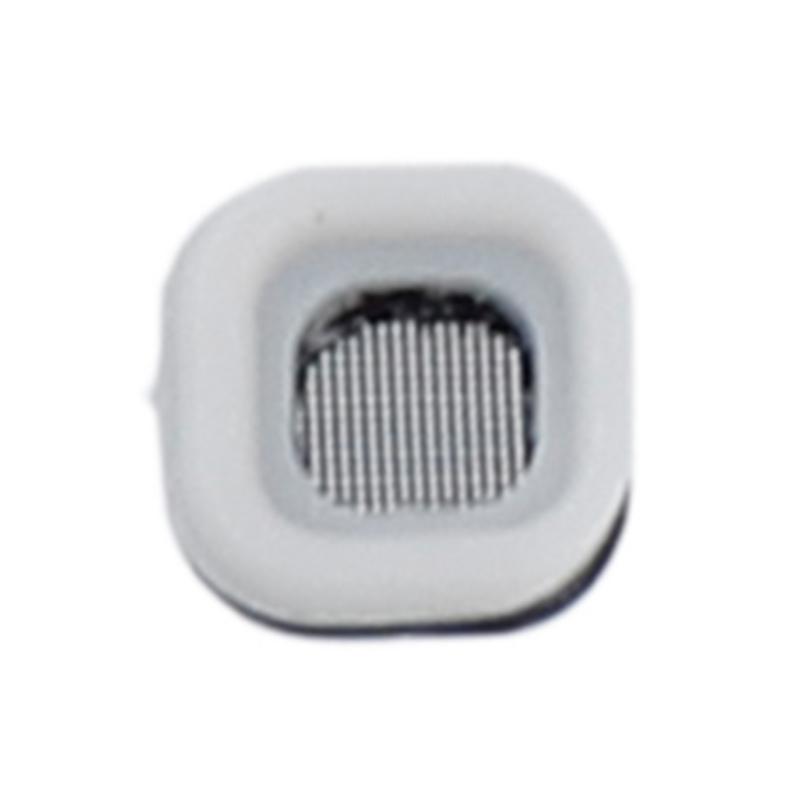 技展電子_蘋果XMAX_蘋果XMAX防塵膠型號齊全