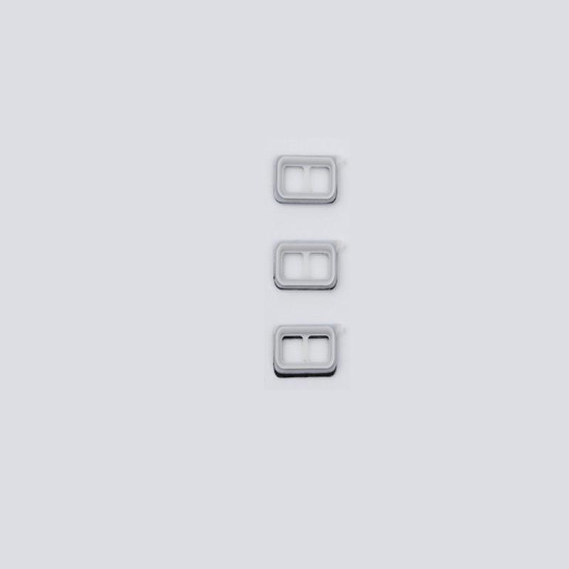 蘋果XMAX_屏幕防塵膠定制_技展電子