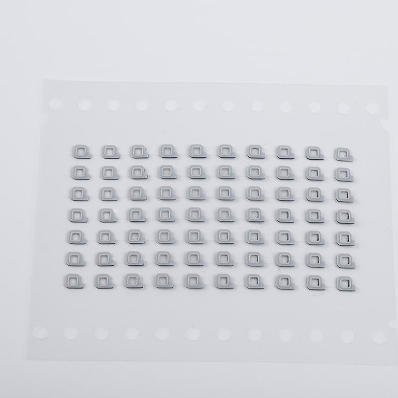 屏幕防尘胶市场_技展电子_前框_摄像头_OPPO_苹果系列_7G