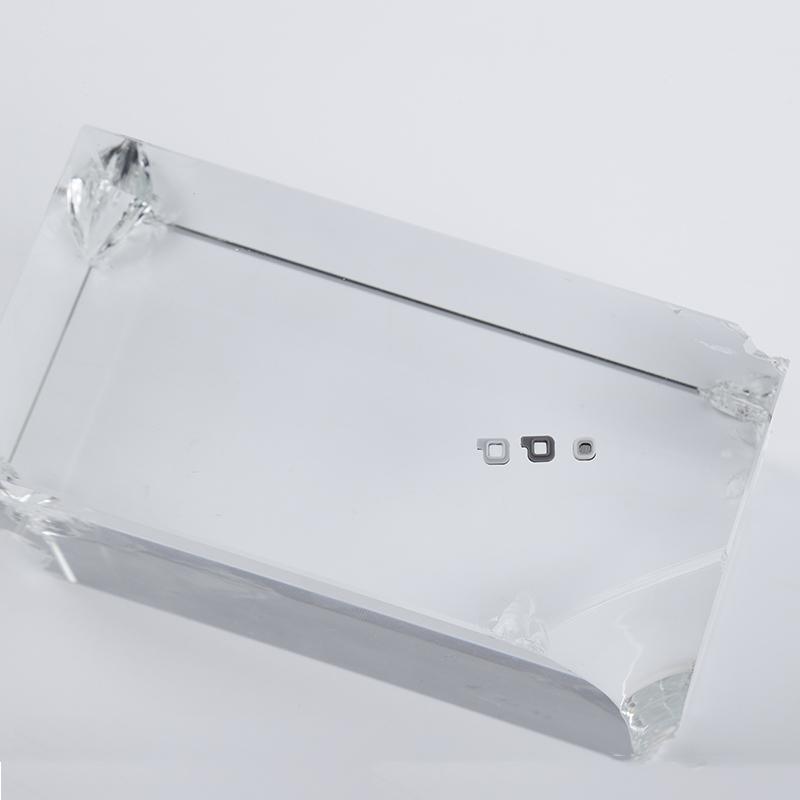 苹果6SP_华为防尘胶订制_技展电子