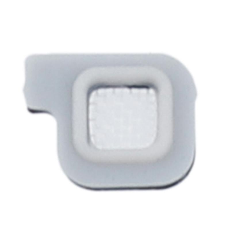 苹果XMAX_镜头防尘胶来样定制_技展电子