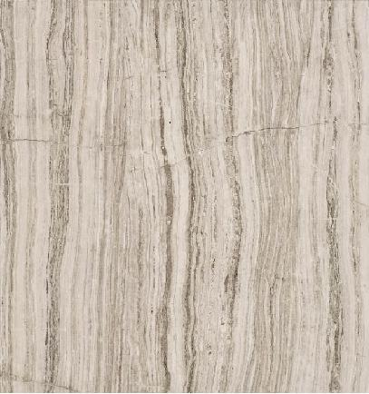 室外木纹贴图素材