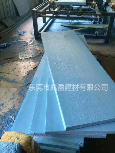 東莞普通擠塑板