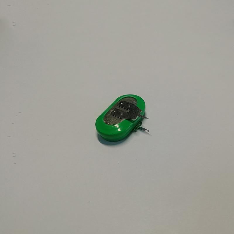 镍氢电池价格_真明_长条型_低温_ROHS_助听器_20毫安