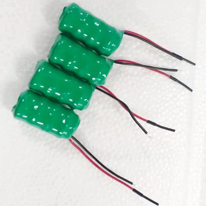 低溫_玩具110H鎳氫電池價格_真明
