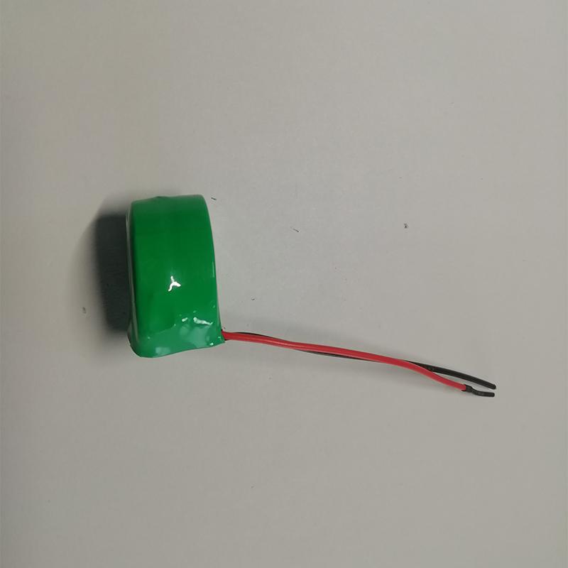 長條型鎳氫電池便宜嗎_真明_ZM_定時器_手電筒_FCC