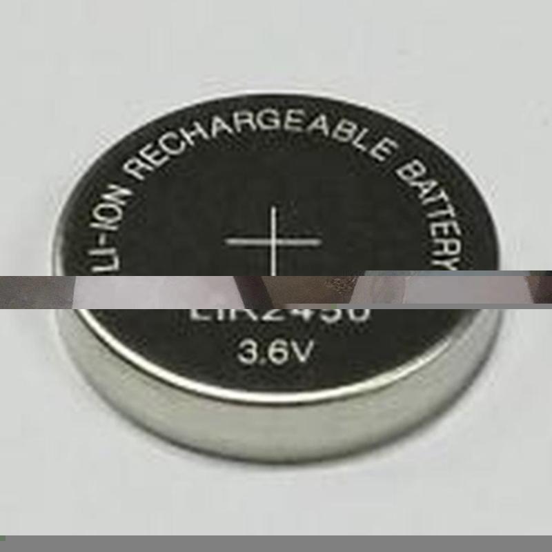 電芯_鋰電鋰離子紐扣電池代加工_真明