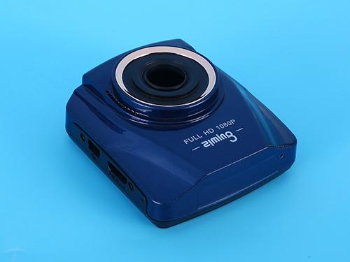 相机外壳注塑加工厂家
