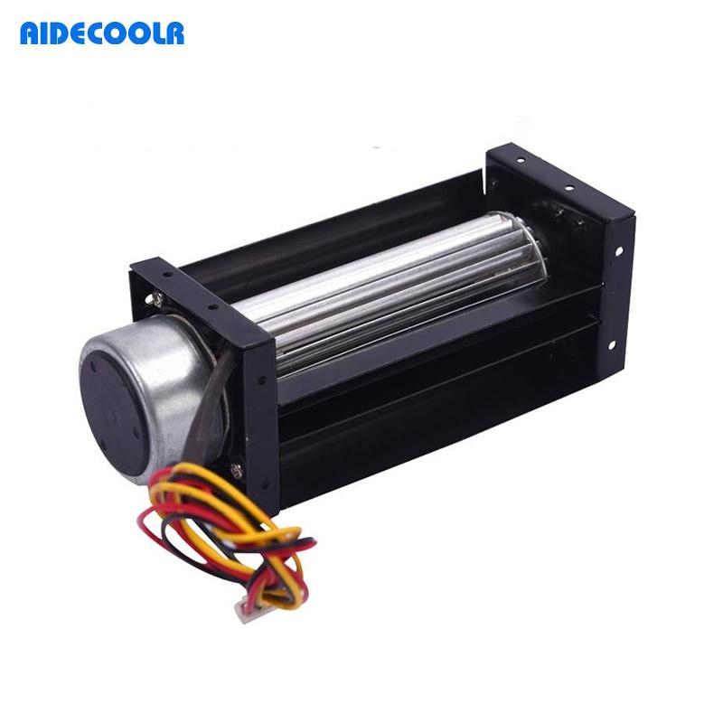 33MM_橫式貫流風機價格_志凌電機
