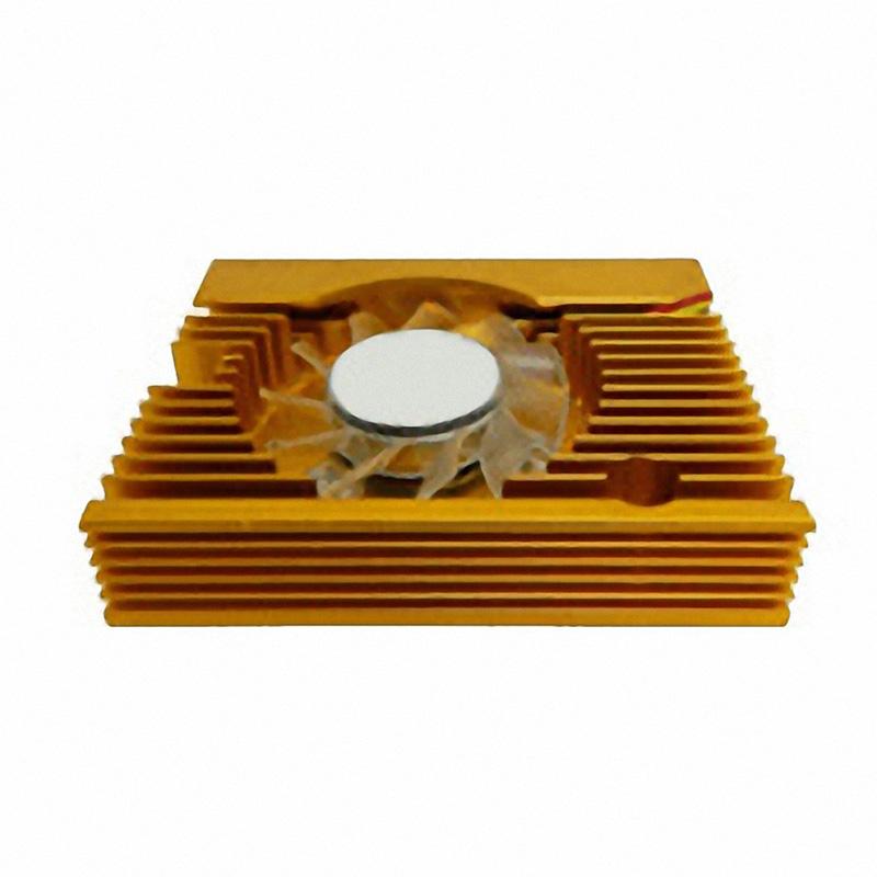 显卡散热器VC-AL4006