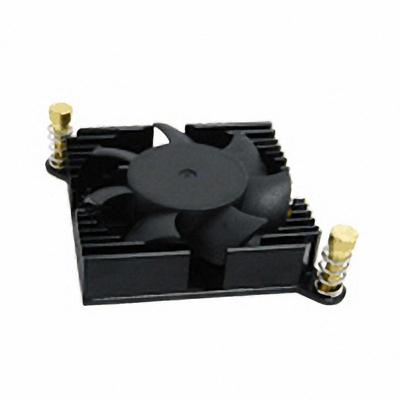 显卡散热器VC-AL4009