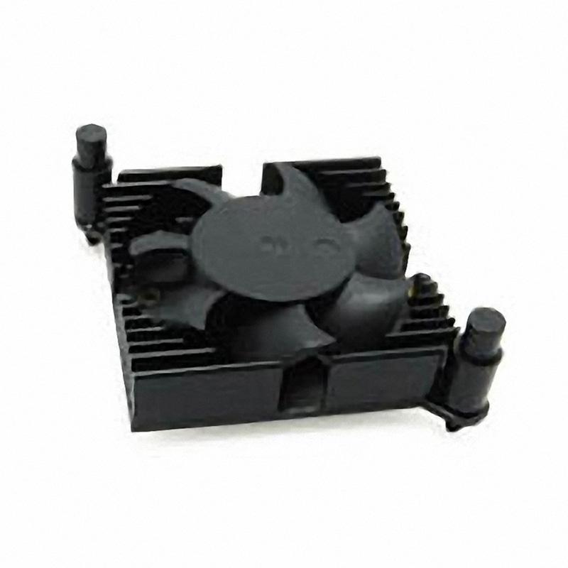 显卡散热器VC-AL4009(LE)