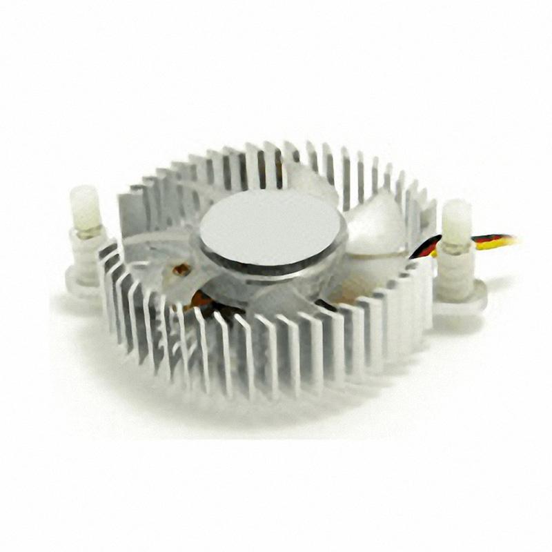 显卡散热器VC-AL5001