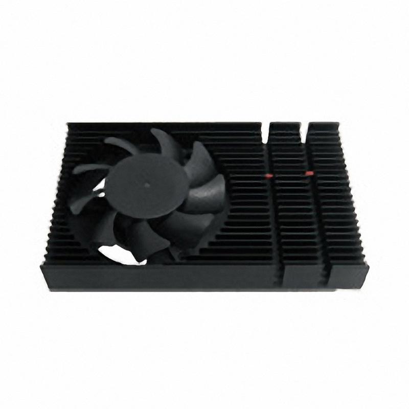 显卡散热器VC-AL5009