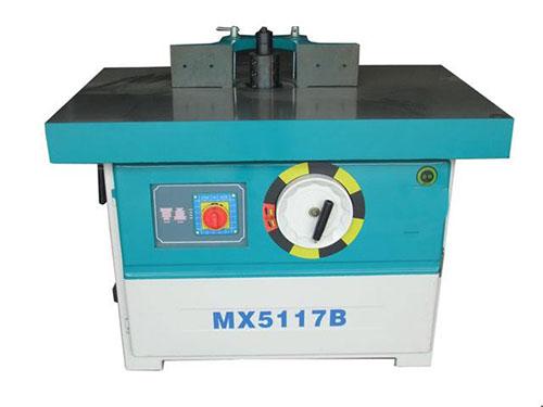 梅州实木木工机械_挚友木工机械_产品开发设计_产品有哪些品牌