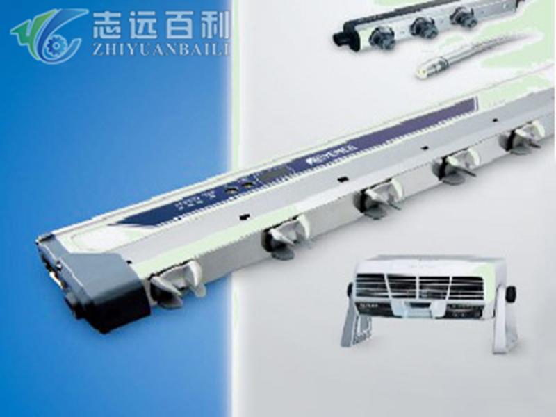 自动高低调节_片材除尘机设备_志远百利自动化
