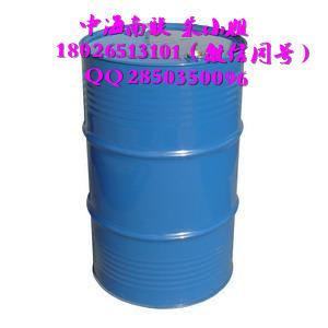 環保溶劑WPD