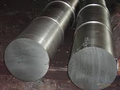 供应LD新型高强韧冷作模具钢
