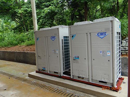 东莞中央空调销售,东莞中央空调维护,东莞中央空调安装,东莞中央空调厂家,东莞中央空调维修