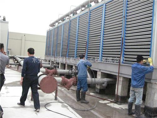 石排空调保养,专业清洗空调,承包企业空调维护保养