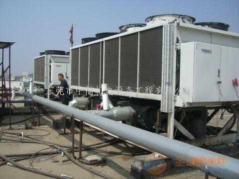 桥头空调保养,专业清洗空调,承包企业空调维护保养