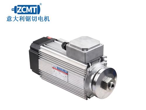 ZCMT精密锯切电机