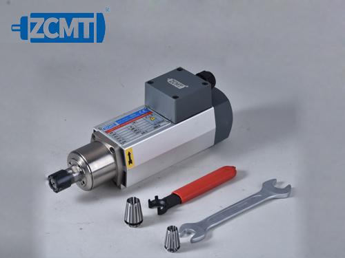 ZC075TMP35-18/0.75KW