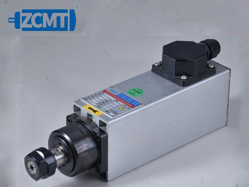 ZC55/92A-18/0.75TMP