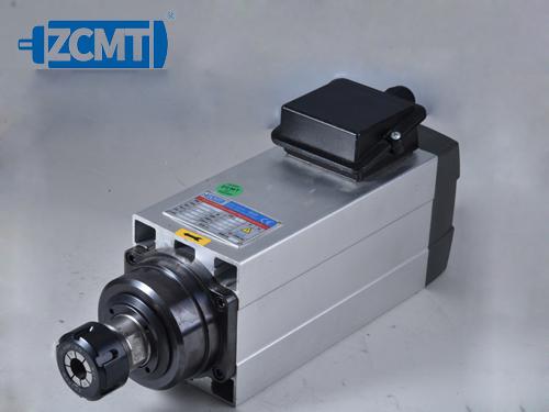ZC6000TMP68-18/6.0KW
