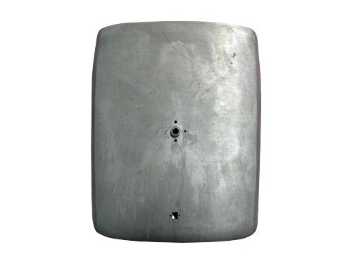 东莞160吨机锌合金加工