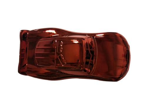 锌合金轿车模型加工