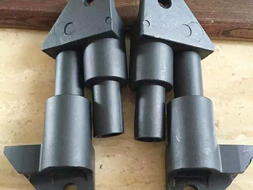 铝合金压铸家用零件