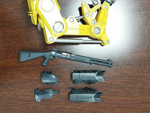 供應塑膠移印加工定制_中銓塑膠_真空_ABS_PC_玩具_尼龍