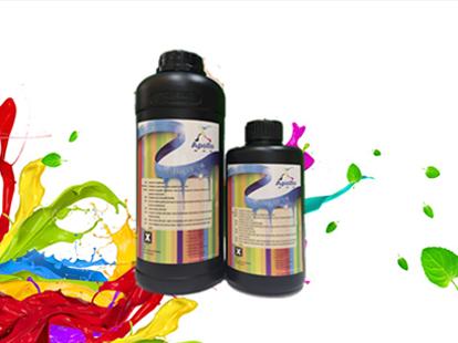 瓷砖UV墨水
