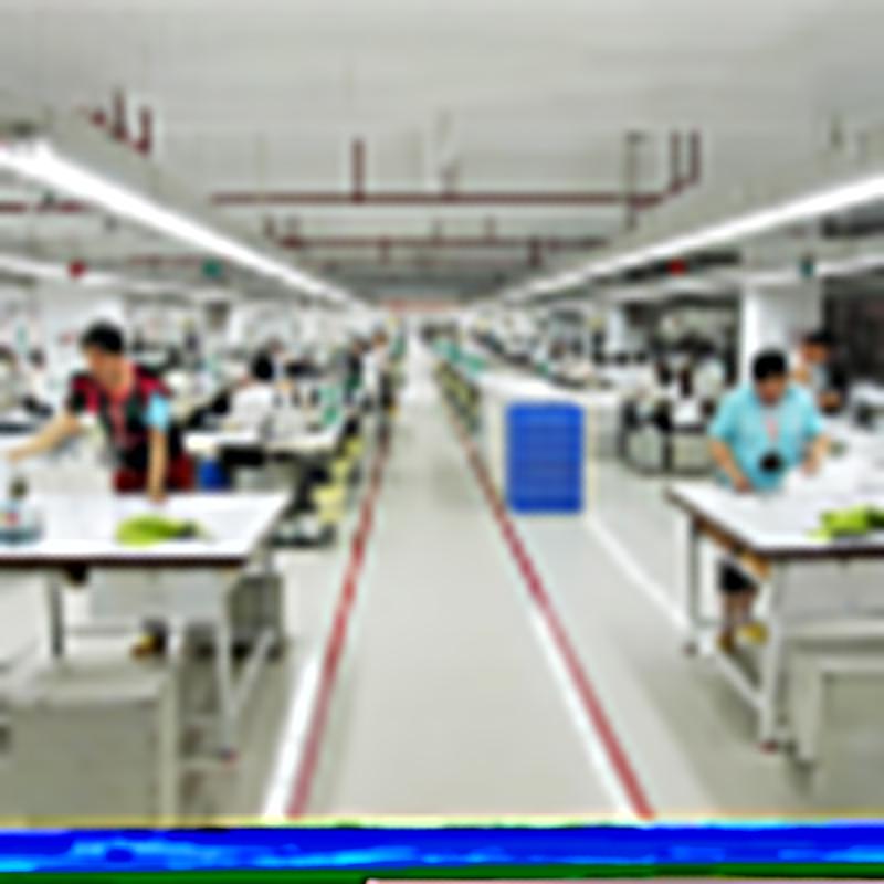 CE產品認證中心_中投企業管理咨詢_GS_國家ccc_工業_3C