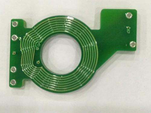 东莞高精度PCB产品设计